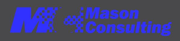 Mason Consulting